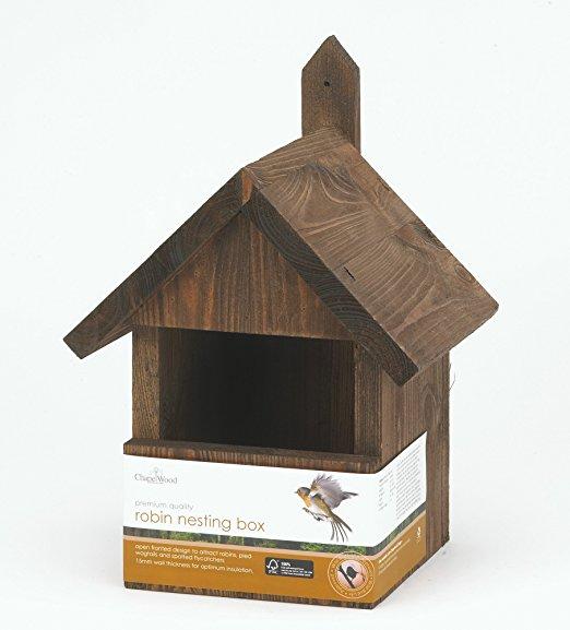 Caja-nido-petirrojos Chapelwood